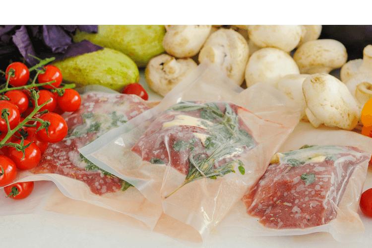 sous-vide-definition-conservaiton-viande-sous-vide-peut-on-congeler-des-aliments-sous-vide-meilleure-machine-sous-vide-avis-comparatif-2019